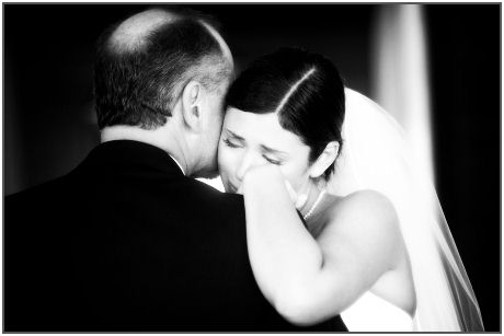 Best Wedding Photographer in Ma, Ct-Steinmetz