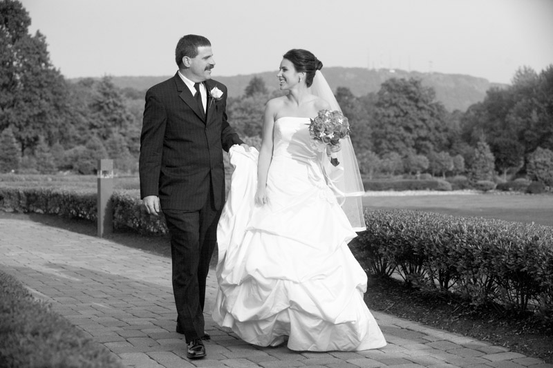 Father Of The Bride – Wedding Photography Ma